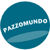 PazzoMundo | Expand your time